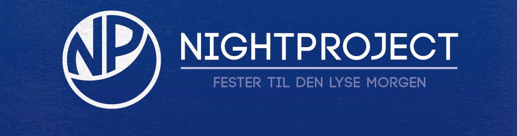 NightProject